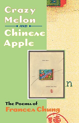 Crazy Melon and Chinese Apple: African Musical Heritage in Brazil by Frances Chung