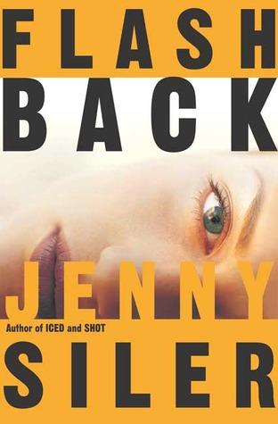 Flashback by Jenny Siler