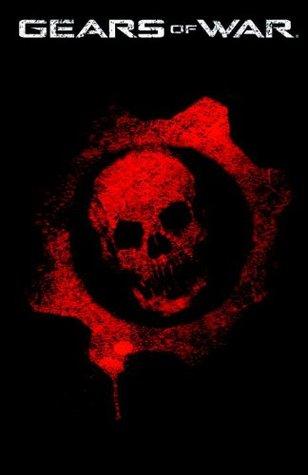 Gears of War: Volume One by Joshua Ortega, Liam Sharp