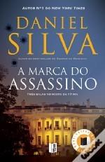 A Marca Do Assassino by Daniel Silva