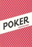 Poker by Joshua Beckman, Tomaž Šalamun