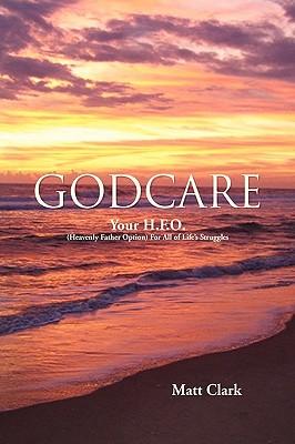 Godcare by Matt Clark
