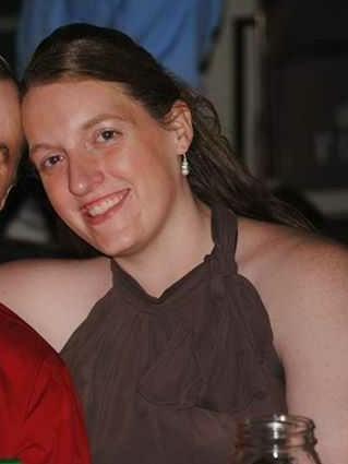 shelbyjo's profile picture