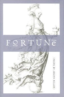 Fortune by Joseph Millar