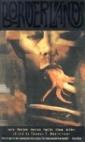 Borderlands 3 by John Alfred Taylor, Poppy Z. Brite, John Maclay, Steve Rasnic Tem, Kathe Koja, Michael Cassutt, David Bischoff, Bentley Little, Thomas Tessier, John Edward Ames, Elizabeth Massie, Andrew Vachss, Avram Davidson, Ed Gorman, Whitley Strieber, Kathleen Jurgens, Lawrence C. Connolly, J.J. Comeau, Ronald Kelly, Kristine Kathryn Rusch, Marthayn Pelegrimas, Thomas F. Monteleone
