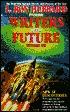 L. Ron Hubbard Presents Writers of the Future 12 by L. Ron Hubbard, Bob Eggleton, Dave Wolverton
