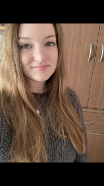 nellieh's profile picture