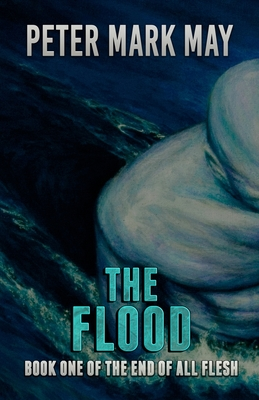 The Flood by Peter Mark May