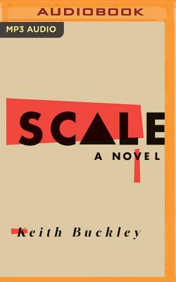 Scale by Keith Buckley