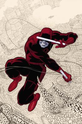 Daredevil by Mark Waid - Volume 1 by