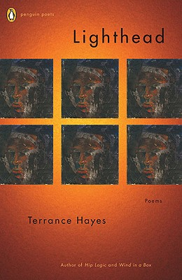 Lighthead: Poems by Terrance Hayes
