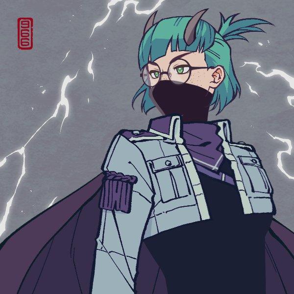 goblingirlreads's profile picture