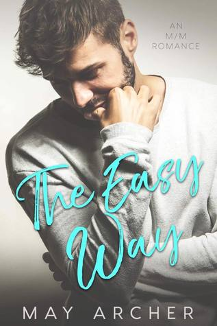 The Easy Way by May Archer