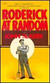 Roderick at Random by John Sladek