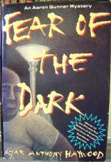 Fear of the Dark by Gar Anthony Haywood