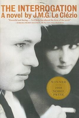 The Interrogation by J.M.G. Le Clézio, Daphne Woodward