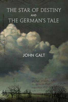 Star of Destiny by John Galt
