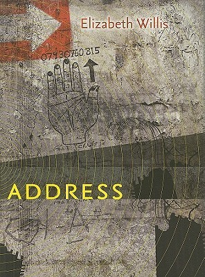 Address by Elizabeth Willis