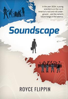 Soundscape by Royce Flippin