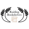 raidingbookshelves's profile picture