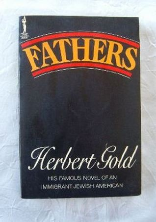Fathers by Herbert Gold