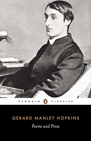 Poems and Prose by W.H. Gardner, Gerard Manley Hopkins