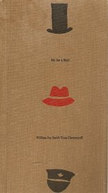 Ho for a Hat by William Jay Smith