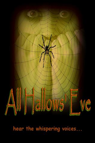 All Hallows' Eve by Hal L. O'ween, Zantippy Skiphop