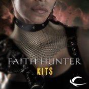 Kits by Faith Hunter, Khristine Hvam