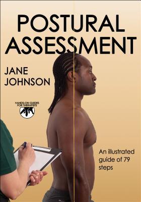 Postural Assessment by Jane Johnson