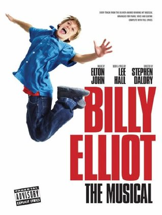 Billy Elliot: The Musical by Various