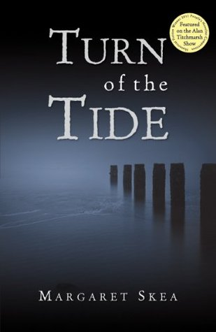 Turn of the Tide by Margaret Skea