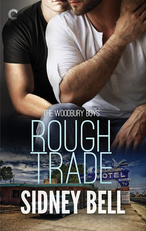 Rough Trade by Sidney Bell