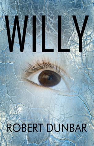 Willy by Robert Dunbar