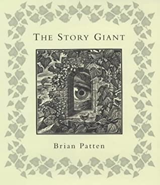 The Story Giant by Brian Patten