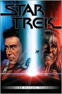 Star Trek: Motion Picture Trilogy (#2 - #4) by Ricardo Estrada, Ricardo Villagrán, Andy Schmidt, Tom Sutton, Chee Yang Ong, Mike W. Barr