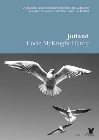 Jutland by Lucie McKnight Hardy