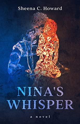 Nina's Whisper by Sheena C. Howard