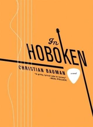In Hoboken by Christian Bauman