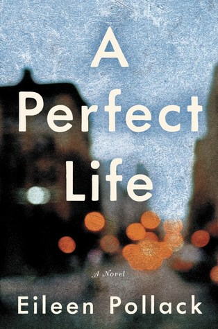 A Perfect Life: A Novel by Eileen Pollack