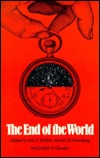 The End of the World by Martin Harry Greenberg, Joseph D. Olander, Eric S. Rabkin