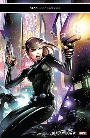 Black Widow (2019) #1 by Flaviano, Sylvia Soska, Jen Soska, Clayton Crain