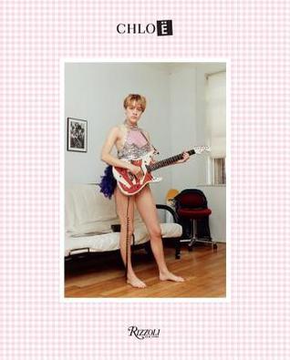 Chloë Sevigny by Kim Gordon, Chloë Sevigny