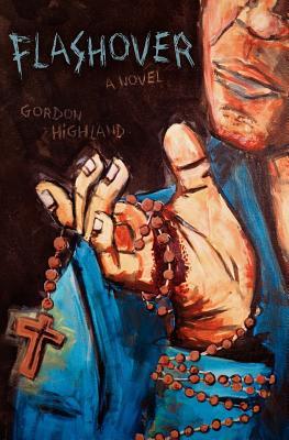 Flashover by Gordon Highland