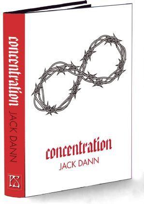 Concentration by Jack Dann