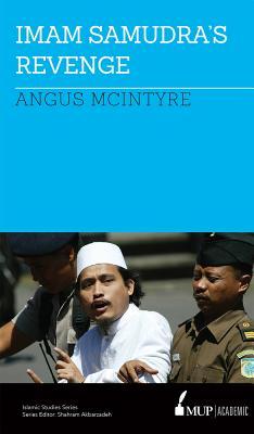ISS 20 Imam Samudra's Revenge by Angus McIntyre