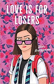 Lycka är för losers by Wibke Brueggemann