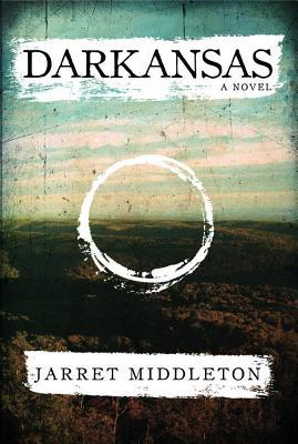 Darkansas by Jarret Middleton