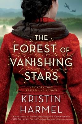 The Forest of Vanishing Stars by Kristin Harmel