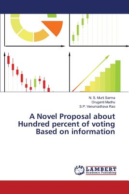 A Novel Proposal about Hundred Percent of Voting Based on Information by Madhu Oruganti, S., Venumadhava Rao S. P.